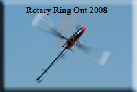 Rotary Ring out 2008